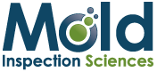 Review from Eric B. by Mold Inspection Sciences