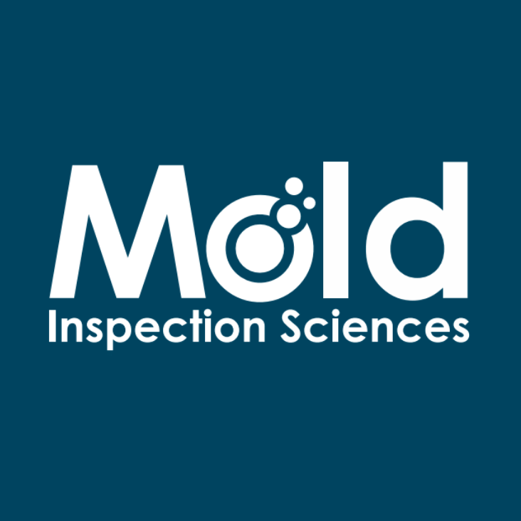 CIRS Protocol | Mold Inspection Sciences
